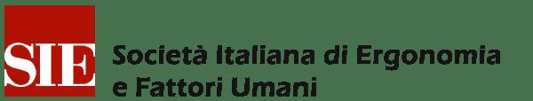 Societa Italiana di Ergonomia