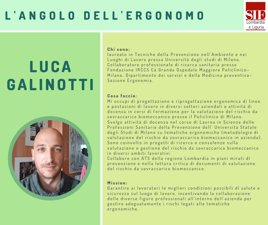 Luca Galinotti