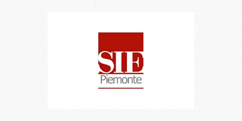 Logo SIE Piemonte