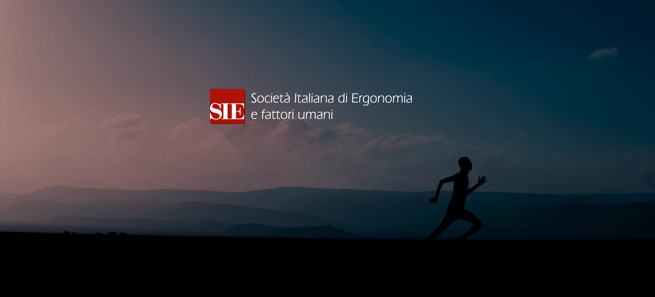 SIE_sfondo-SIE