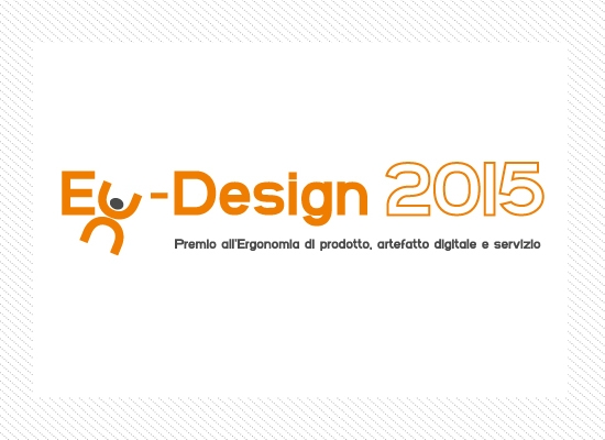 Premio Eu-Design