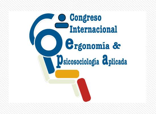6° Congreso Internacional Ergonomìa & Psicologìa Aplicada
